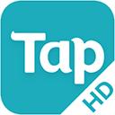 TapTap模拟器Mac版