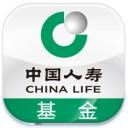 中国人寿基金app