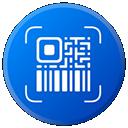 QrScan Mac版