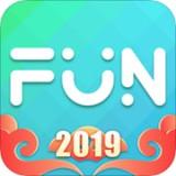 Fungo游戏社区-v2.4.3