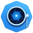 VideoDuke Mac版 V1.0