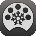 Midi FX Freeze Mac版