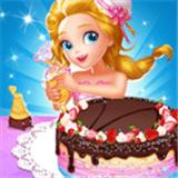 莉比小公主美味甜品店-v1.0