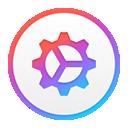 iMazing Profile Editor Mac版
