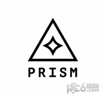 Prism(AE图层标签颜色修改插件)