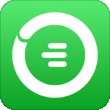 巴斯巴appv2.2.8