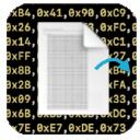 BinaryToSourceCode Mac版