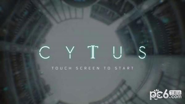 音乐世界Cytus2电脑版