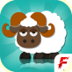 嗨农场iOS最新版_嗨农场iOS游戏下载