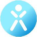 TameTime Mac版