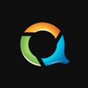 QuestDB for Mac