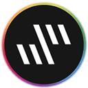Sononym Mac版 V1.1.0