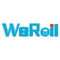WeRail