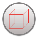 WS Designer Mac版