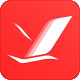 阅听书城小说v2.3.3