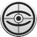 myPoint Coordinates Mac版