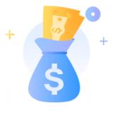 救急钱袋app