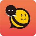 蜂采易iOS