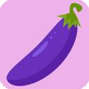 茄子小视频iOS版