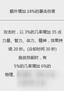 DNF2019春节隐藏称号怎么样 DNF2019春节隐藏称号属性详情一览