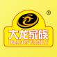 汇智动漫app_汇智动漫app官方正版