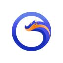 币浪app