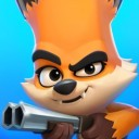 动物王者对战iOS v1.12.0 最新官方版