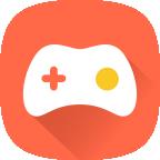 蛋宝游戏厅-v1.0.6