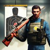 神枪手训练营 v1.1.3
