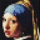 Tile Mosaic Maker Pro Mac版