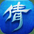 倩女幽魂手游v1.8.2