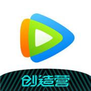腾讯视频appv7.2.0
