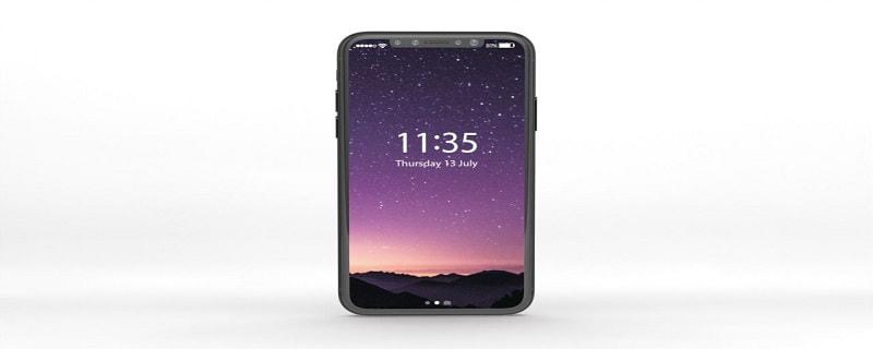 iphone8是什么时候上市