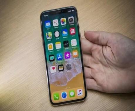 iPhone 8怎么预购预定 iPhone 8购买攻略