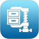 WinZip iPhone版