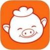 手机猪八戒app