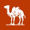 骆驼官方商城
