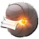 Keka Mac版