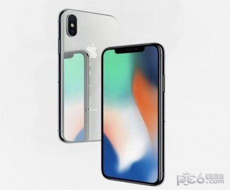 iPhone11和iPhoneX运存容量对比