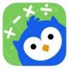 悠数学app