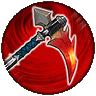https://jd3sljkvzi-flywheel.netdna-ssl.com/wp-content/uploads/2015/08/weapon-infusion.png
