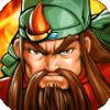 三国战纪之风云再起iOS版
