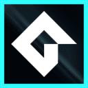 GameMaker Studio 2 Mac版