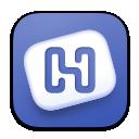 Hyperdeck Mac版